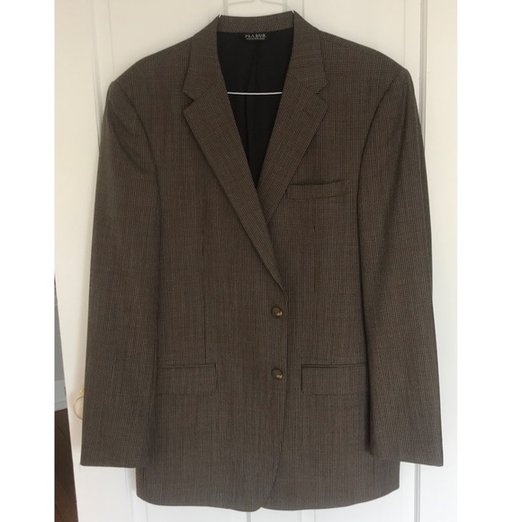 Jos. A. Bank Other - Jos A Bank Suit Jacket